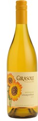 2015 Girasole Vineyards Chardonnay