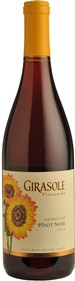 2018 Girasole Vineyards Pinot Noir