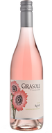 2019 Girasole Vineyards Rosé