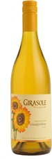 2011 Girasole Vineyards Chardonnay