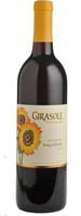 2010 Girasole Vineyards Sangiovese