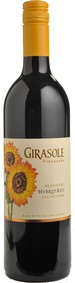 2014 Girasole Vineyards Hybrid Red